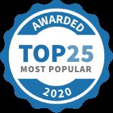 Most Popular Kids Activities in 2020